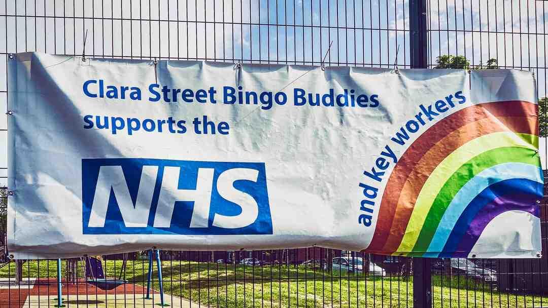 Comment jouer au bingo