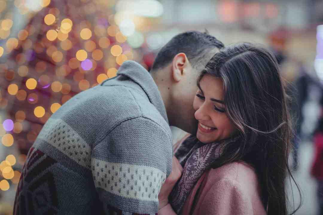 Comment réussir votre relation amoureuse