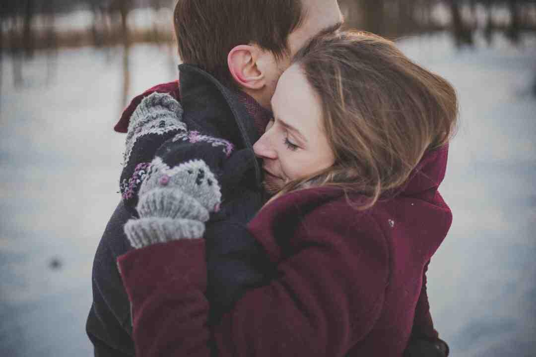 Comment avoir une relation de couple saine