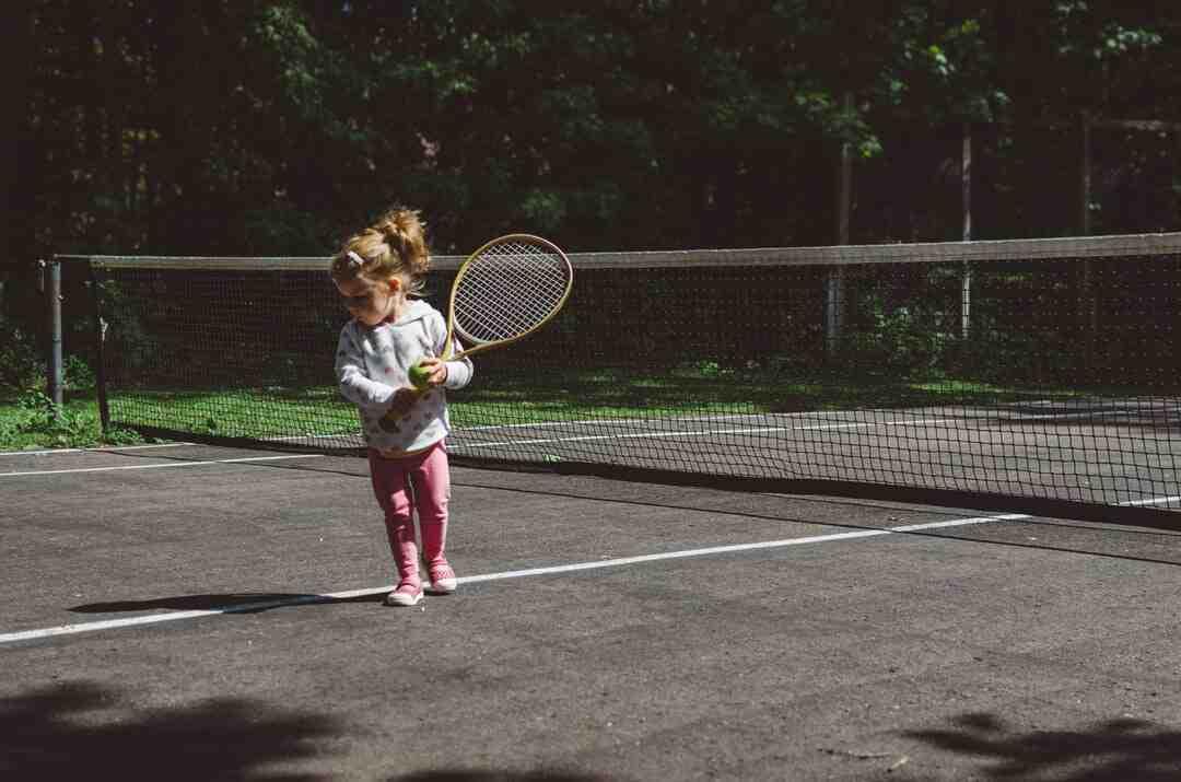 Comment discipliner un enfant selon l'âge
