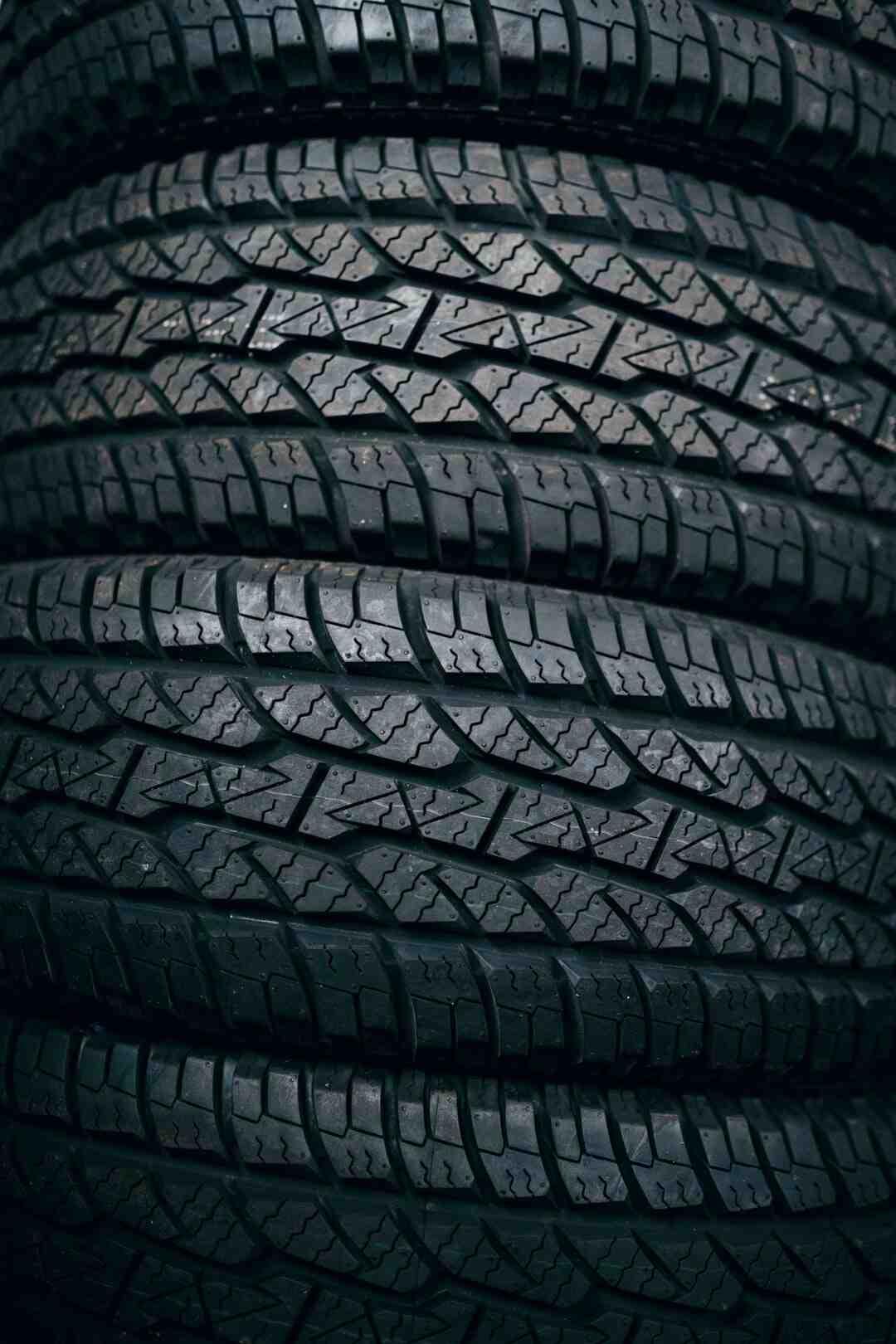 Comment fabriquer une balançoire pneu