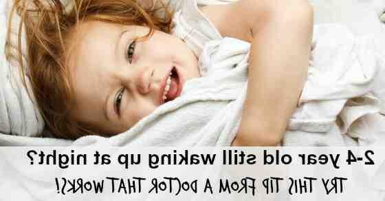 Comment éveiller un bébé de 2 ans ?