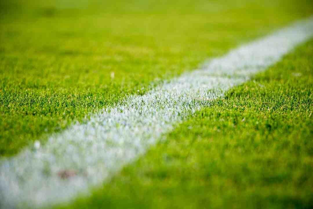 Comment s'entraîner au foot tout seul ?